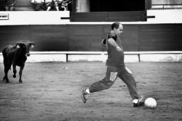 futbolvaca-038