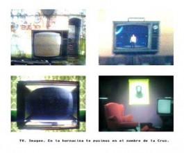 009TV