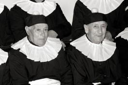 apostoles-016-bn
