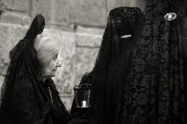 procesion-203-b-n