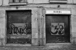 rbla-raval-063-bn